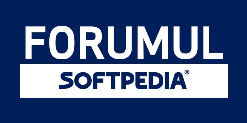 Roaming Vodafone - Forumul Softpedia