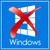 Update windows 8 to windows 8.1 - last post by eiffel