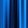 Program vizionare planetara, stelara, etc - last post by BlueSoon