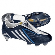 Adidas Predator Powerswerve SG Swerve.