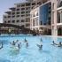 Отель Sirene Golf & Wellness Hotel.