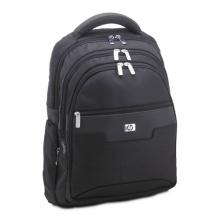 Рюкзак для ноутбука HP Deluxe Nylon Backpack RR317AA